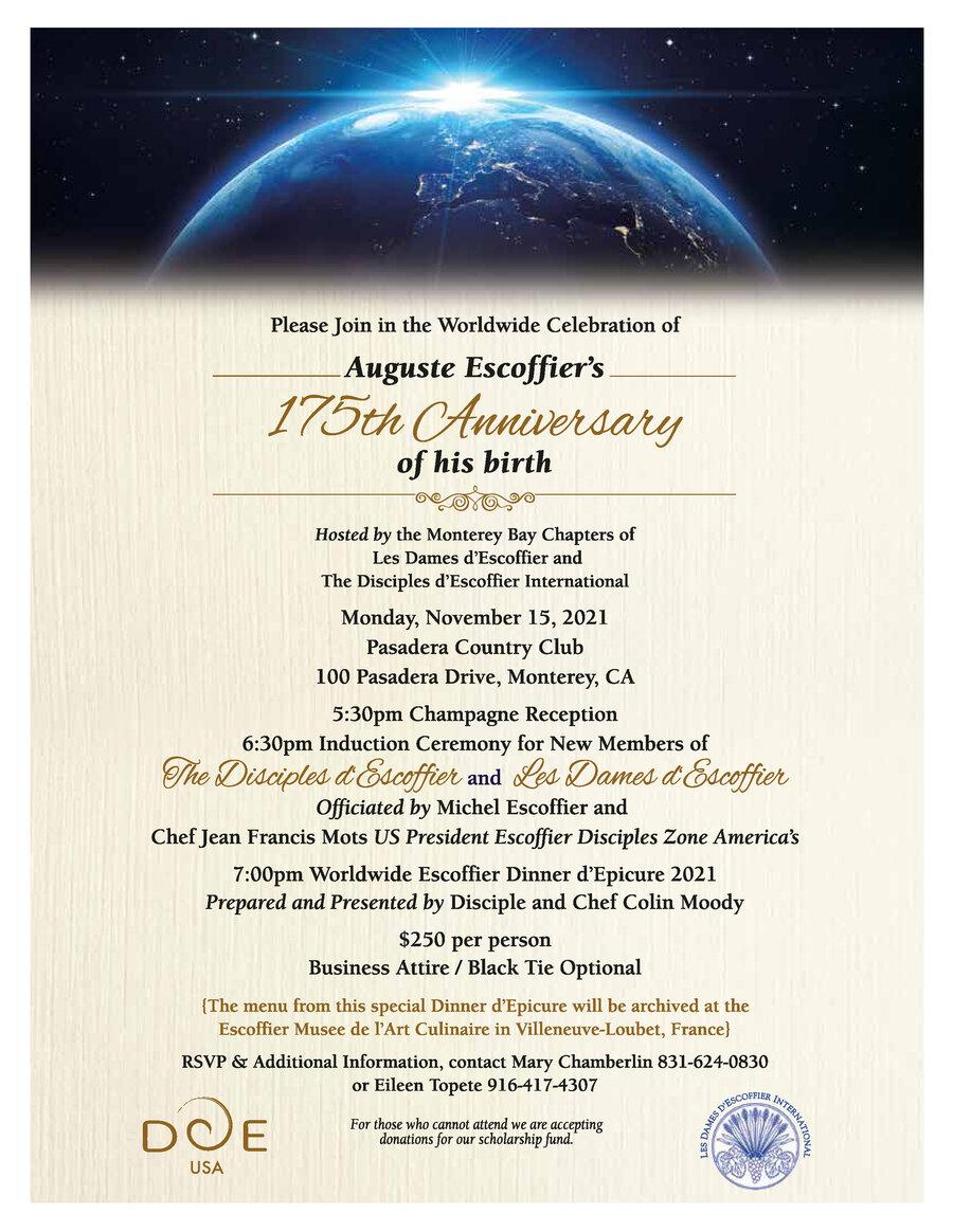 Escoffier_175_Invitation_Nov_15_2021_Page_1