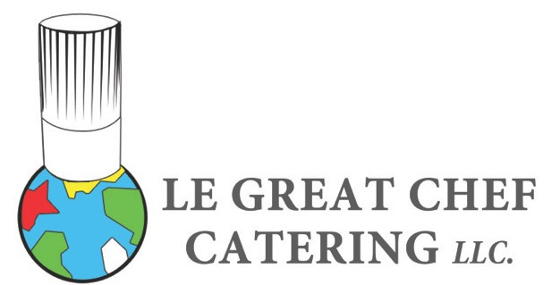 Le Great Chef Catering